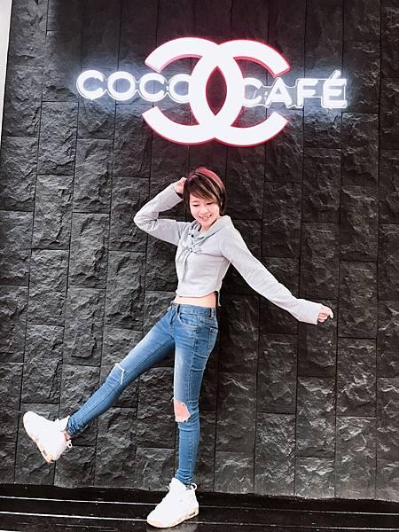 Coco cafe_170710_0026.jpg