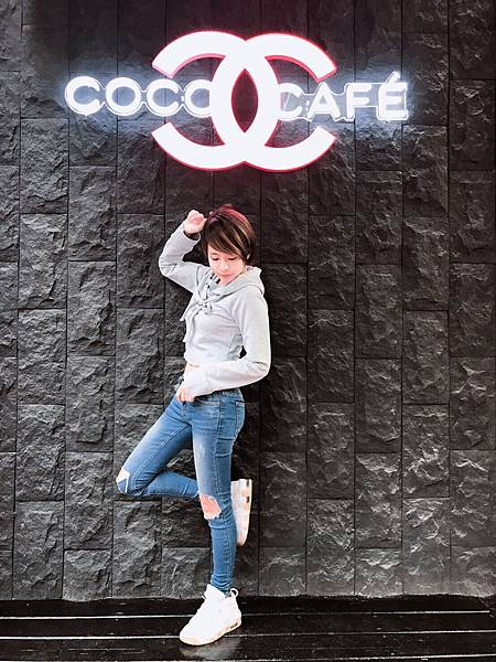 Coco cafe_170710_0030.jpg