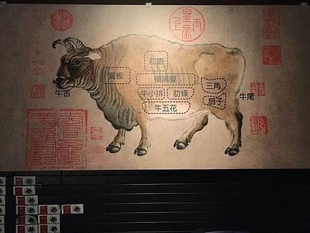 蘭亭和牛之內牛滿面_170719_0047.jpg