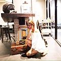 台中 樂爵_170724_0017.jpg