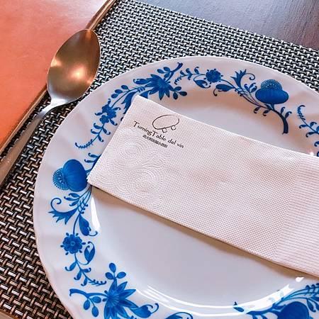 板橋義式餐酒館_170807_0002.jpg