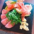 板橋義式餐酒館_170807_0004.jpg