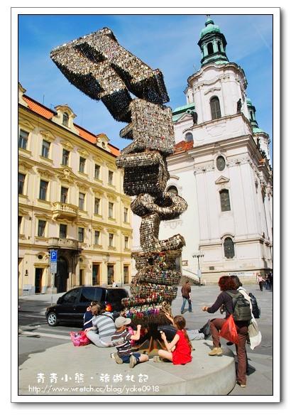 布拉格33.jpg