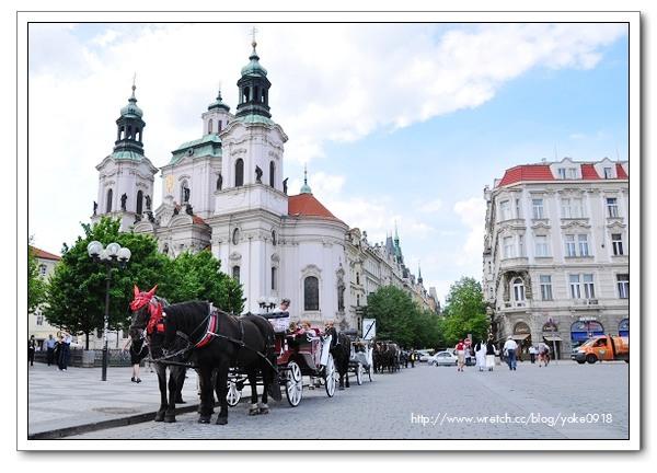 布拉格18.jpg