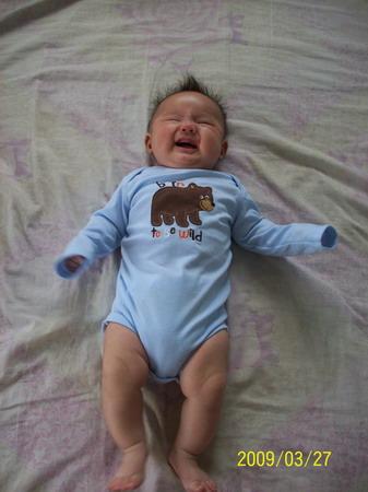 究竟是在笑還是在哭ㄋ_大小 .jpg