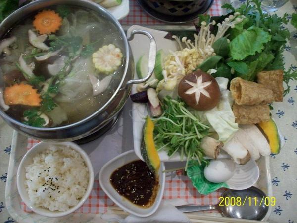 971109布老虎廚坊 蔬菜菇菇鍋.jpg