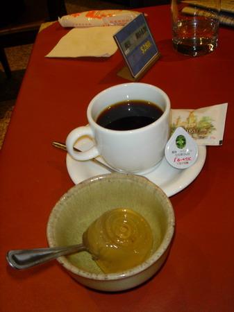 甜點與咖啡_大小 .jpg