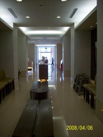 館內的藝術走廊_大小 .jpg
