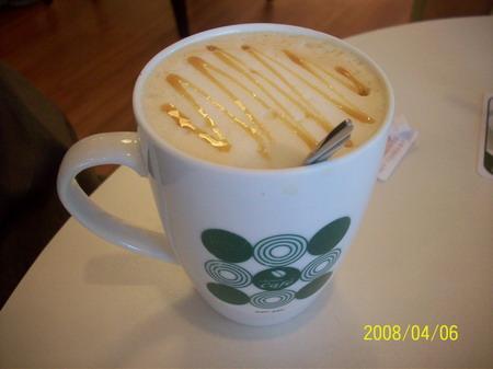 咖啡2_大小 .jpg