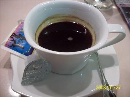 咖啡_大小 .jpg