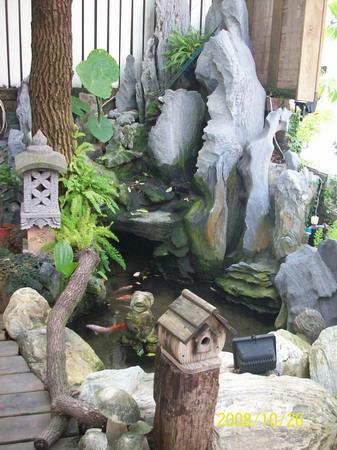養魚的小水池+.jpg