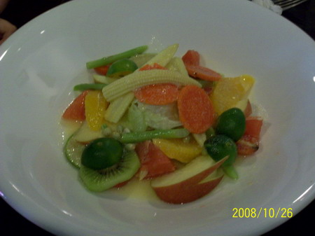 水果沙拉80元+ .jpg