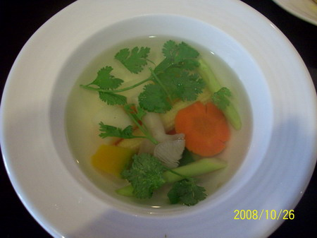 素食清湯+.jpg
