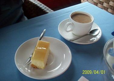 68七星潭 原野牧場 羊奶咖啡加起士蛋糕 羊奶180元贈蛋糕 羊奶咖啡一個可續杯_大小 .jpg