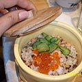 鮭魚飯.jpg
