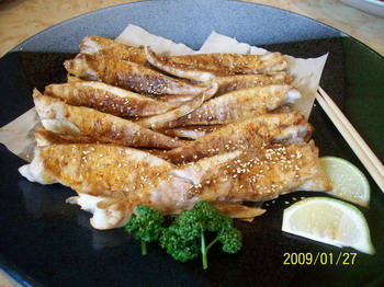 魚肉_ .jpg