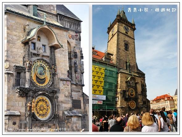 布拉格22.jpg