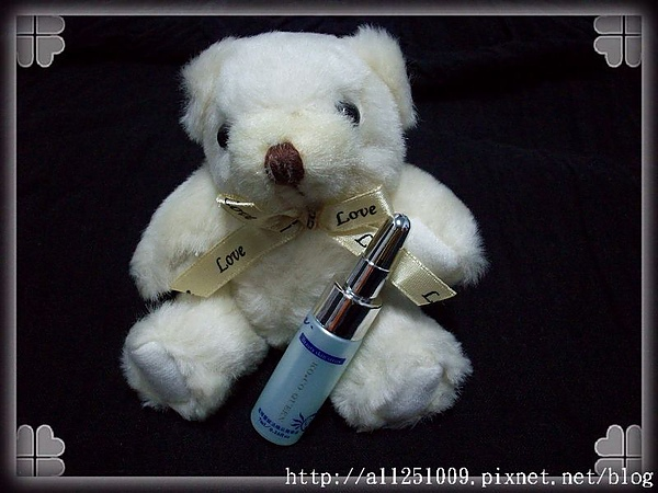 熊與瓶身+.jpg