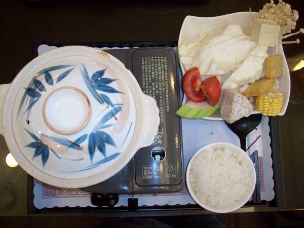 素食鍋 150元(001).jpg