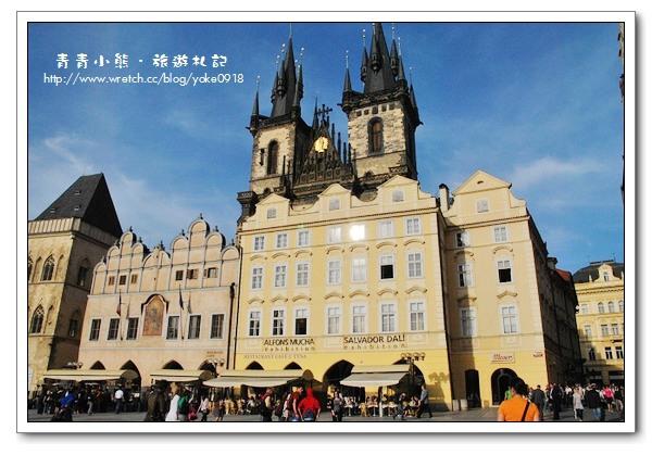 布拉格12.jpg