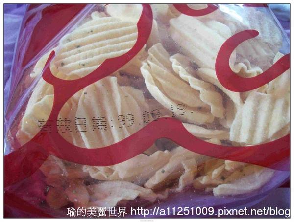 海苔洋芋片保存期限(001).jpg