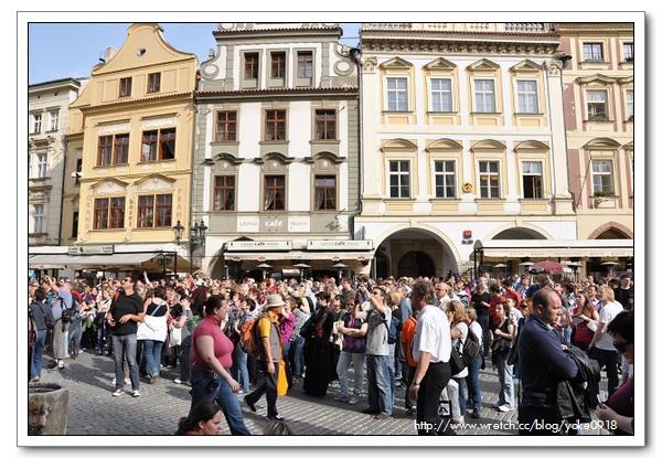 布拉格20.jpg