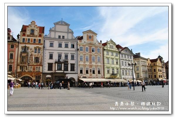 布拉格2.jpg
