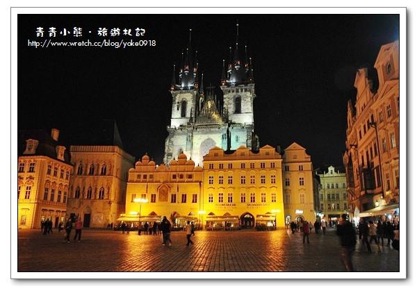 布拉格13.jpg