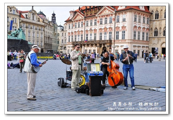 布拉格16.jpg