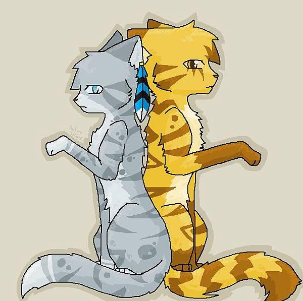 jay&lion