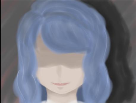 瑪利亞的畫像.jpg