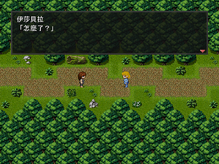 ScreenShot_2014_0627_20_26_38.png