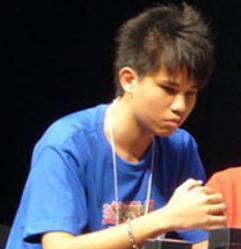 Benjamin Tan Hong Hwee.png