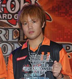 Takashi Ogawa.png