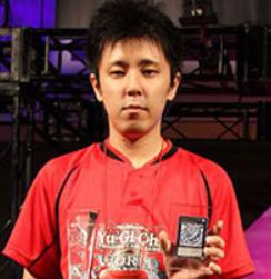 Saito Akikazu.png