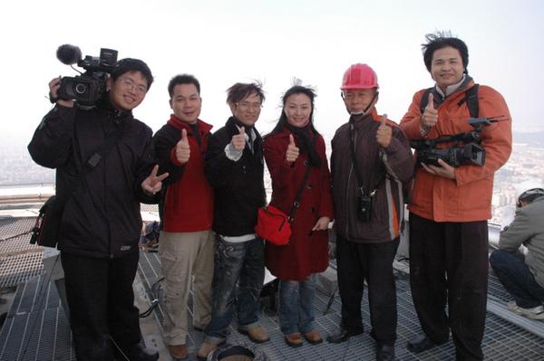 參與拍攝的工作人員.JPG