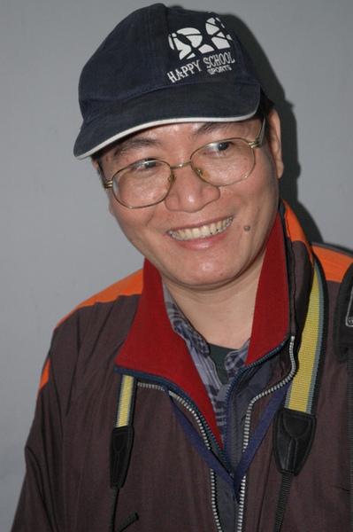 煙火攝影逹人李先生.JPG