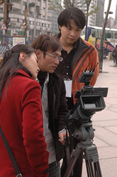 導演指導妍安要修正的地方.JPG