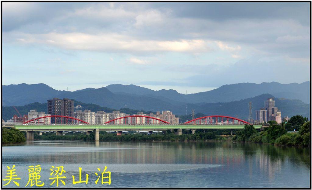 010.美麗梁山泊.JPG