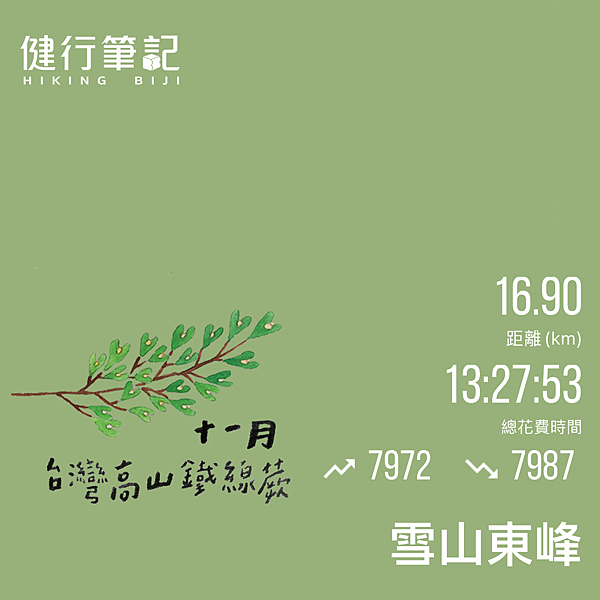54F57DE3-4EE3-47A9-8442-1244BBD86F76