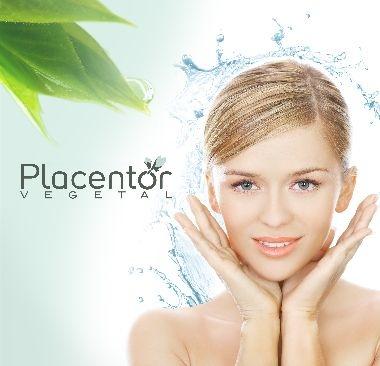 (南法香頌)Placentor草本森朵-形象圖.jpg