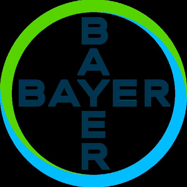 800px-Logo_Bayer.svg.png