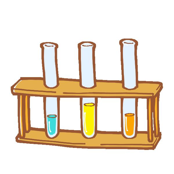 illustrain02-science02.png