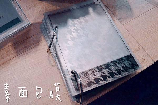 S__42057833.jpg
