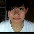 快照 2 (2011-10-2 下午 04-32).png