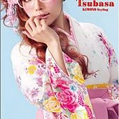 20110408-tuchan-1.jpg