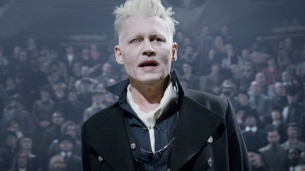 fantastic-beasts-the-crimes-of-grindelwald-magic-blooms-only_qddh.jpg
