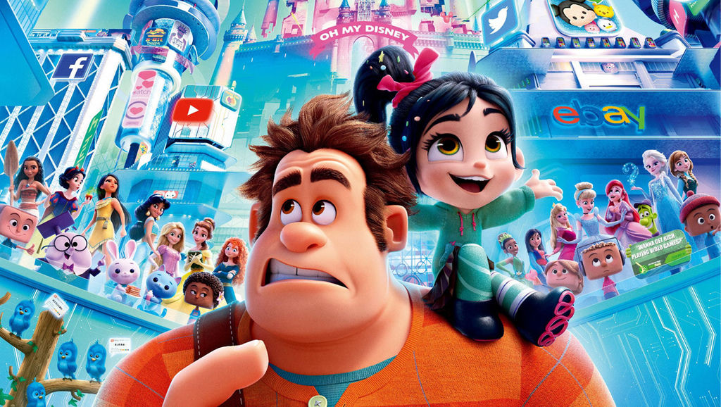 ralph-breaks-the-internet-review.jpg