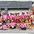 曲溪福安宮巡庄遶境 (36).JPG