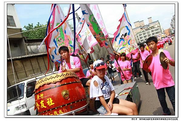 曲溪福安宮巡庄遶境 (114).JPG